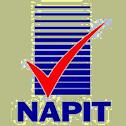 logo_transparent_9_2